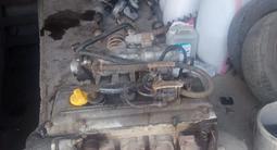Мотор за 100 000 тг. в Шымкент – фото 5