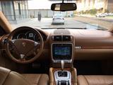Porsche Cayenne 2005 года за 3 700 000 тг. в Нур-Султан (Астана) – фото 5