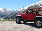 Jeep Wrangler 1997 года за 4 900 000 тг. в Алматы