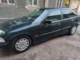 BMW 318 1994 года за 1 700 000 тг. в Алматы – фото 2