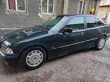 BMW 318 1994 года за 1 700 000 тг. в Алматы – фото 5