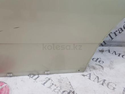 Комплект дверей на MERCEDES BENZ W123 E за 312 437 тг. в Владивосток – фото 14