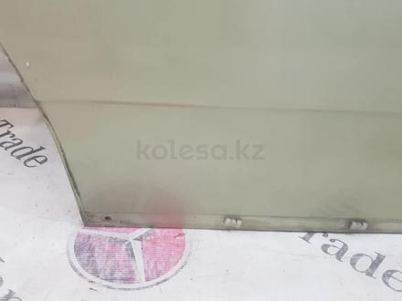 Комплект дверей на MERCEDES BENZ W123 E за 312 437 тг. в Владивосток – фото 21