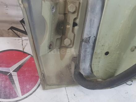 Комплект дверей на MERCEDES BENZ W123 E за 312 437 тг. в Владивосток – фото 48