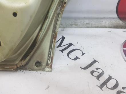 Комплект дверей на MERCEDES BENZ W123 E за 312 437 тг. в Владивосток – фото 7