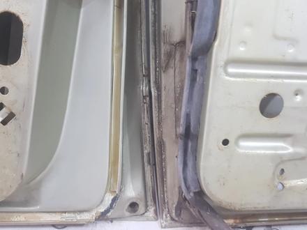 Комплект дверей на MERCEDES BENZ W123 E за 312 437 тг. в Владивосток – фото 8