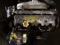 ДВС WM на Opel Frontera 2.5 дизель за 400 000 тг. в Семей