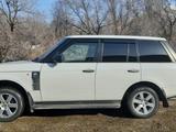 Land Rover Range Rover 2007 года за 6 200 000 тг. в Алматы
