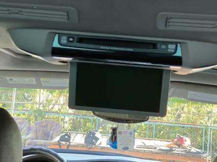 Subaru Tribeca 2005 года за 4 700 000 тг. в Шымкент – фото 14