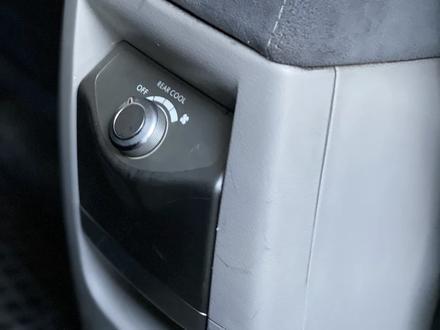 Subaru Tribeca 2005 года за 4 700 000 тг. в Шымкент – фото 18