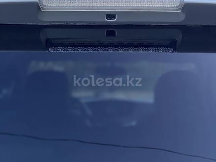 Subaru Tribeca 2005 года за 4 700 000 тг. в Шымкент – фото 25