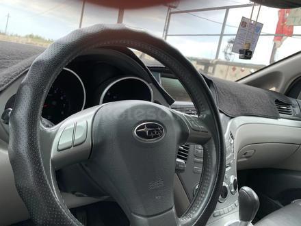 Subaru Tribeca 2005 года за 4 700 000 тг. в Шымкент – фото 27