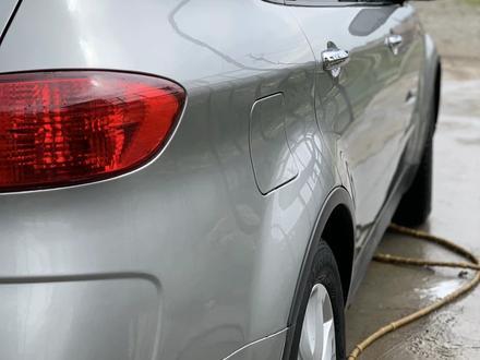 Subaru Tribeca 2005 года за 4 700 000 тг. в Шымкент – фото 36