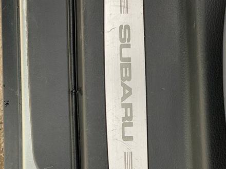 Subaru Tribeca 2005 года за 4 700 000 тг. в Шымкент – фото 41