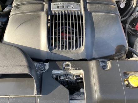 Subaru Tribeca 2005 года за 4 700 000 тг. в Шымкент – фото 48
