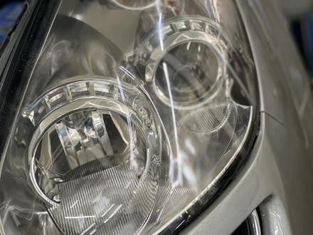 Subaru Tribeca 2005 года за 4 700 000 тг. в Шымкент – фото 52