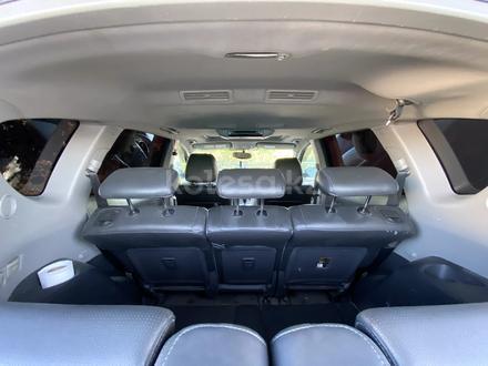 Subaru Tribeca 2005 года за 4 700 000 тг. в Шымкент – фото 6