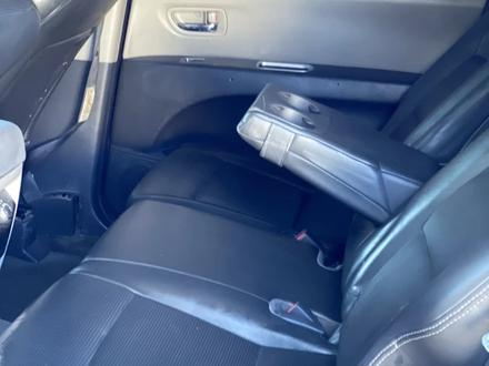 Subaru Tribeca 2005 года за 4 700 000 тг. в Шымкент – фото 7