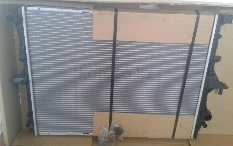 Радиатор за 32 000 тг. в Алматы