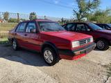 Volkswagen Jetta 1990 года за 890 000 тг. в Костанай