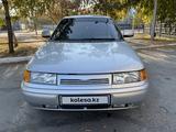 ВАЗ (Lada) 2112 (хэтчбек) 2006 года за 1 300 000 тг. в Костанай – фото 3