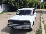 ВАЗ (Lada) 2104 1993 года за 650 000 тг. в Усть-Каменогорск