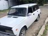 ВАЗ (Lada) 2104 1993 года за 650 000 тг. в Усть-Каменогорск – фото 2