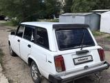 ВАЗ (Lada) 2104 1993 года за 650 000 тг. в Усть-Каменогорск – фото 3