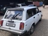ВАЗ (Lada) 2104 1993 года за 650 000 тг. в Усть-Каменогорск – фото 4