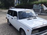 ВАЗ (Lada) 2104 1993 года за 650 000 тг. в Усть-Каменогорск – фото 5