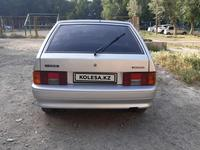 ВАЗ (Lada) 2114 (хэтчбек) 2013 года за 1 650 000 тг. в Тараз