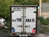 FAW  1010 2007 года за 1 200 000 тг. в Усть-Каменогорск – фото 2