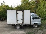 FAW  1010 2007 года за 1 200 000 тг. в Усть-Каменогорск – фото 3
