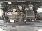 ВАЗ (Lada) 2114 (хэтчбек) 2012 года за 880 000 тг. в Атырау – фото 5
