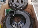 СцеплениеLuK за 36 000 тг. в Караганда – фото 4