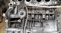 Мотор 2АЗ за 430 000 тг. в Алматы