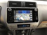 Блок навигации Toyota за 70 000 тг. в Уральск