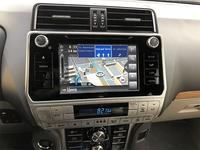 Блок навигации Toyota за 75 000 тг. в Уральск