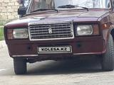 ВАЗ (Lada) 2104 2006 года за 800 000 тг. в Атырау – фото 3