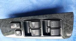 Кнопки. Блок управления стеклоподъемниками за 25 000 тг. в Алматы – фото 5
