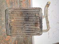 Радиатор печки 4d56 за 8 000 тг. в Алматы