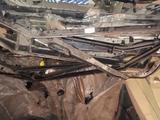 Усилитель бампера сабля за 13 000 тг. в Алматы – фото 2