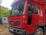 Volvo 2002 года за 8 500 000 тг. в Алматы – фото 2