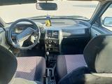 ВАЗ (Lada) 2111 (универсал) 2003 года за 750 000 тг. в Актобе – фото 3