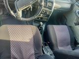 ВАЗ (Lada) 2111 (универсал) 2003 года за 750 000 тг. в Актобе – фото 4