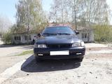 Toyota Carina E 1994 года за 1 700 000 тг. в Усть-Каменогорск