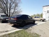 Toyota Carina E 1994 года за 1 700 000 тг. в Усть-Каменогорск – фото 3