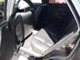 Toyota Carina E 1994 года за 1 700 000 тг. в Усть-Каменогорск – фото 4