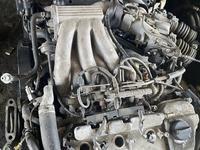Двигатель LexusRX300 2WD/4WD за 400 000 тг. в Кызылорда