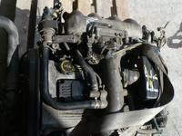 Двигатель АКПП FE за 100 000 тг. в Алматы